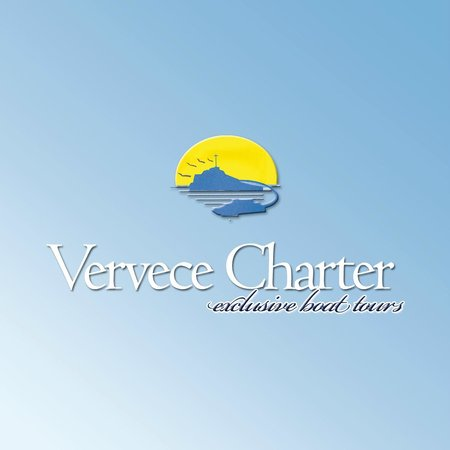 Vervece Charter Day Tours