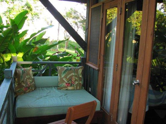 日落棕櫚渡假村 - 僅限成人入住 - 全包式照片