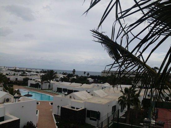 Costa Sal Villas and Suites: vista 1