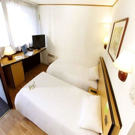 Very Cheap Hotel Rooms In Ghent