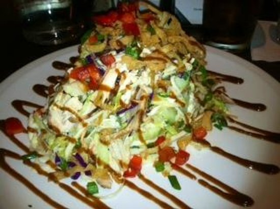 Sunday Brunch Buffet at a great price! - Review of Granite City ...