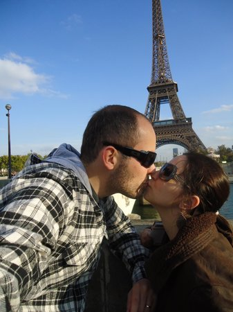 ibis Paris Tour Eiffel Cambronne 15eme:                   Paris