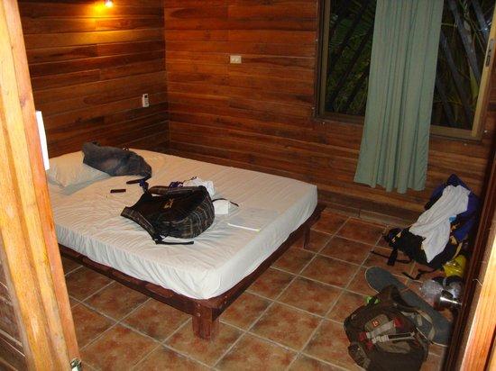 Hotel Raratonga 사진
