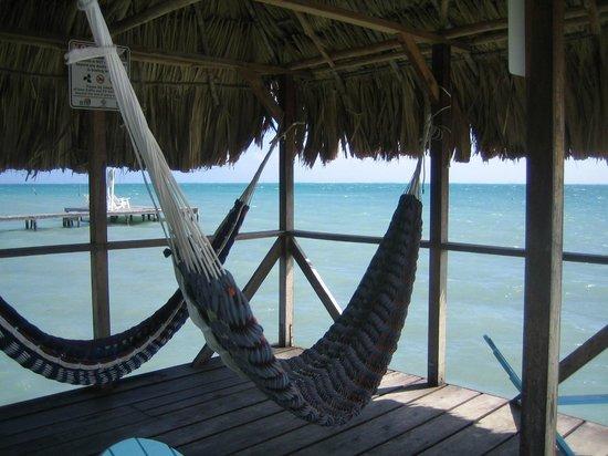 Colinda Cabanas 사진
