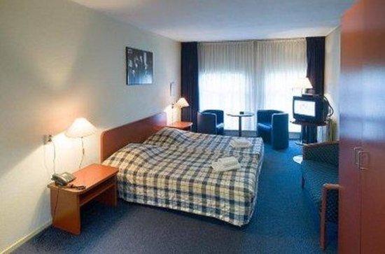 Hotel Prins Hendrik: Foto