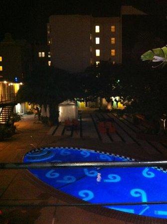 菲利克斯酒店照片