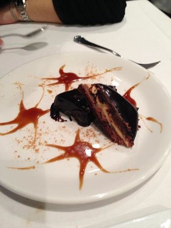 Restaurante Aragon 58