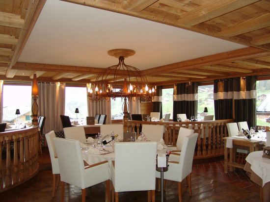 CHALETHOTEL ALPINA Les Gets France Reviews Photos Price - Hotel alpina les gets