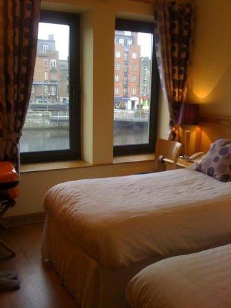 伊麗莎旅館照片