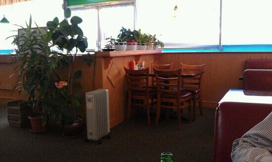 Best Chinese In Town Review Of Chens Happy Garden Eugene Or