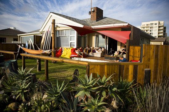Endless Summer Beachhouse: getlstd_property_photo