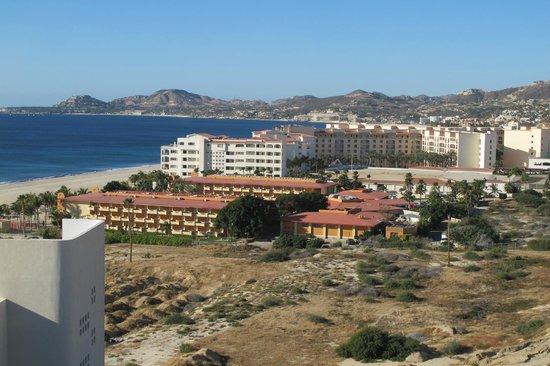 Posada Real Los Cabos 사진