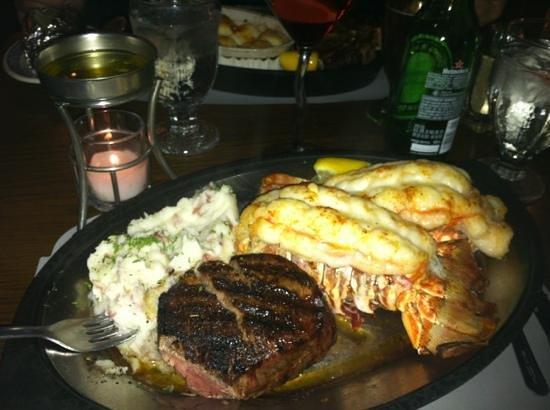 Churchville, ניו יורק:                   yummy!                 