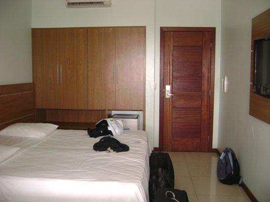 선샤인 프라이아 호텔 사진