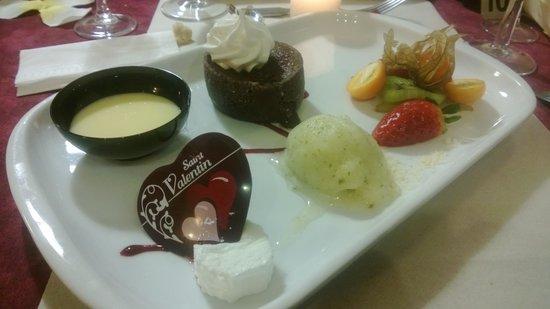 La pause gourmande yutz restaurant avis num ro de - Styl cuisine yutz avis ...