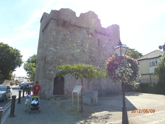 Dalkey Castle and Heritage Centre 사진