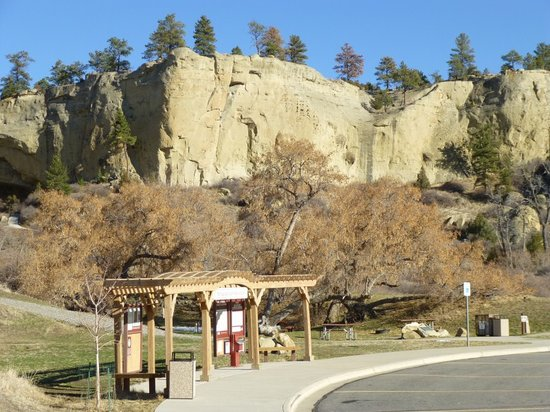 Pictograph Cave State Park Billings 2020 All You Need To Know