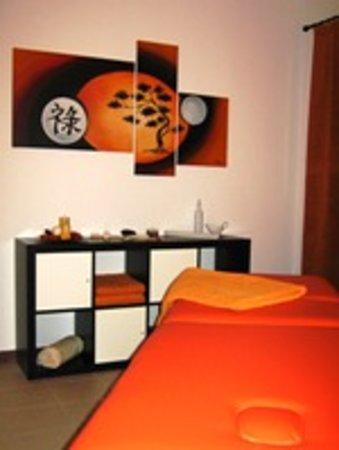 Centro Massaggi Olistici e Metodo Dorn-Breuss