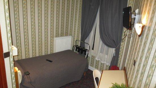 그랜드 호텔 드 파리 사진