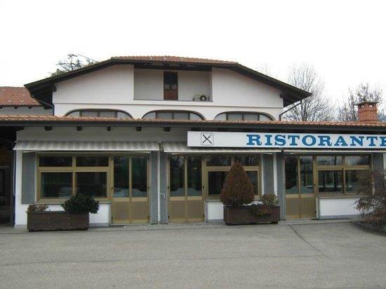 Hotels In Turin Near Train Station