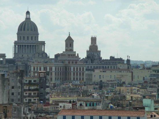 CasavanaCuba: Old Havana
