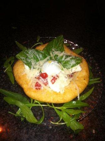 Ristorante & Pizzeria da Ciccio Marigliano