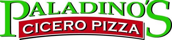 Paladino's Cicero Pizza照片