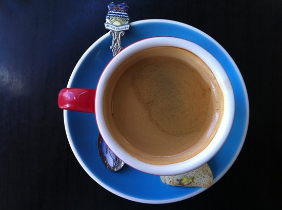 Nice Cafe 사진
