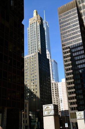 写真ハードロック ホテル シカゴ 枚
