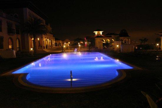 薇拉塔納酒店照片