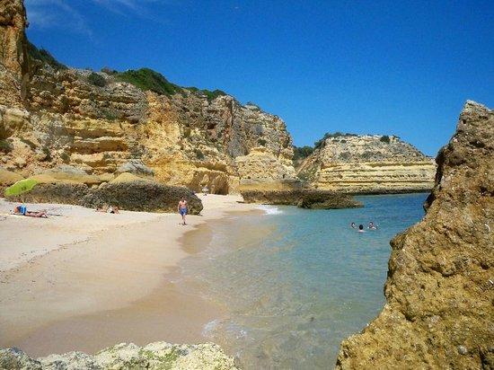 Appart Hotel Algarve Pas Cher