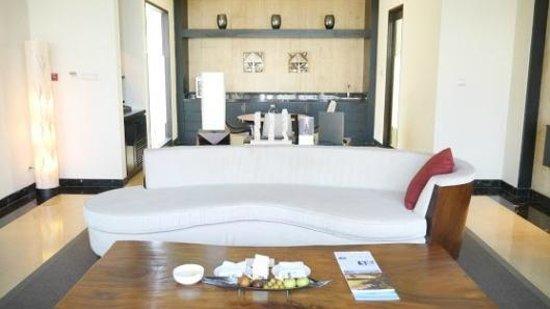 Modern Living Room Brian Dillard Architecture Interior De