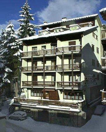 Photo of Hotel San Giorgio Salice D'Ulzio