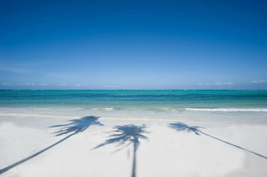 Photo of Breezes Beach Club & Spa, Zanzibar Bwejuu