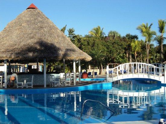 Piscina picture of sol palmeras varadero tripadvisor for Piscine varadero