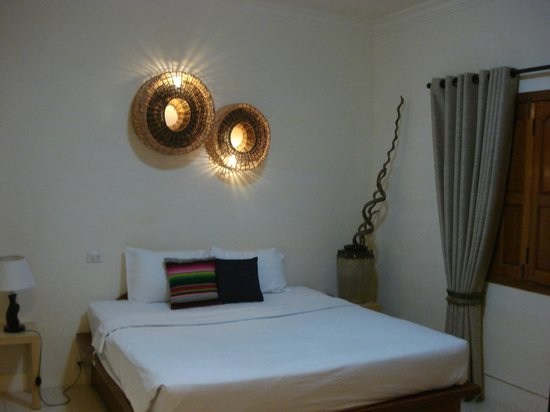 Photo of Viva Hotel Siem Reap
