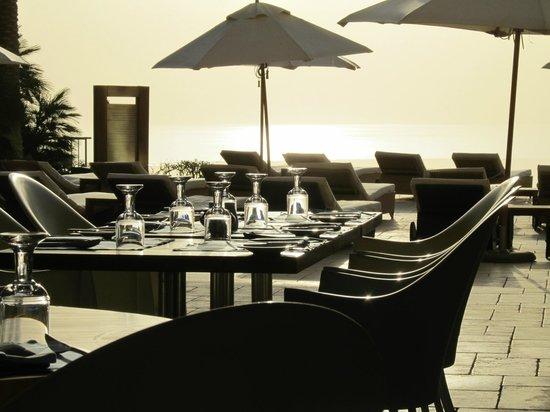 Kempinski Hotel Ishtar Dead Sea:                   01