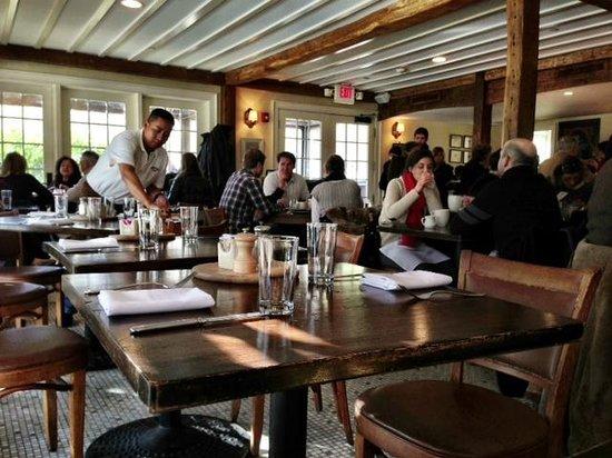 The Farmhouse Bedford Restaurant Reviews Phone Number Photos Tripadvisor