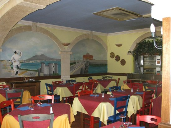 sapori italiani restaurant picture of sapori italiani newry tripadvisor. Black Bedroom Furniture Sets. Home Design Ideas