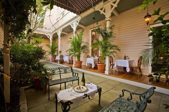 Photo of Hotel Alcott Cape May