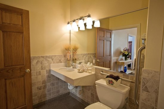 Hotel Alcott: Suites