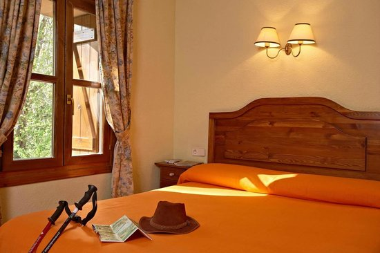 Foto de Hotel Charle