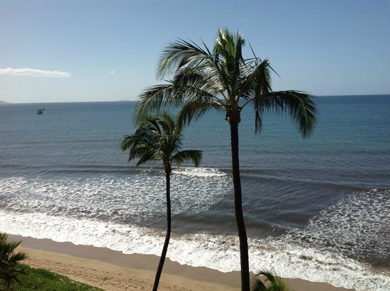 蜜糖沙灘度假飯店 - 毛伊公寓&家園照片