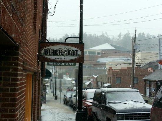 Fancy Restaurants In Downtown Raleigh Nc