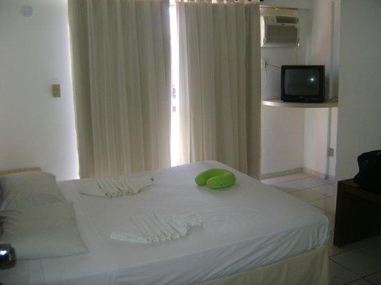Photo of Lagoa Mar Hotel Maceio