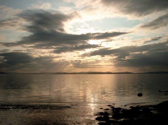 Portmahomack - Beautiful Highland Fishing Village