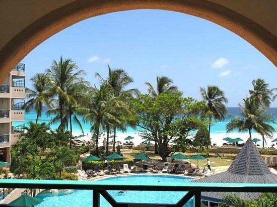 Accra Beach Hotel & Spa照片