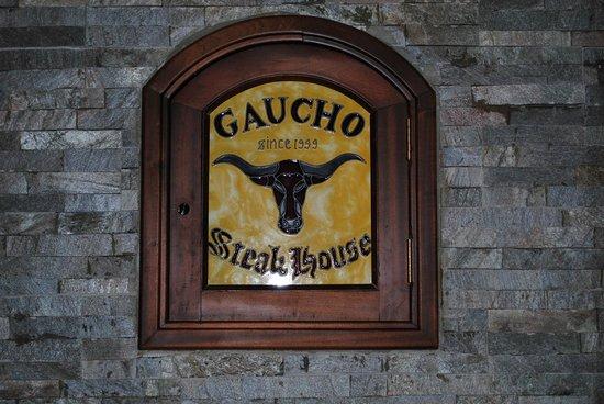 gaucho steakhouse 1999