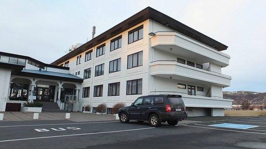 호텔 오르크 사진