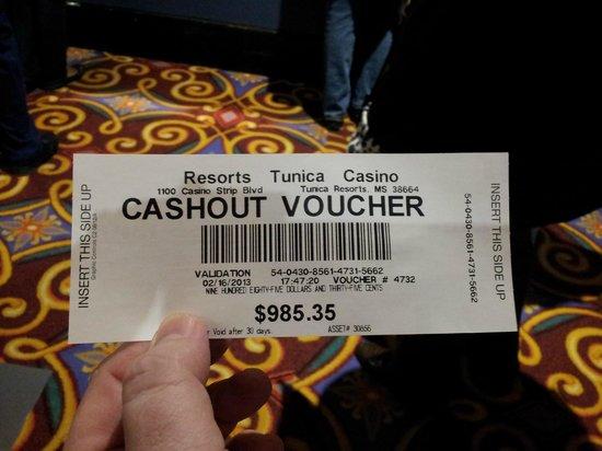 Memphis tunica casino shuttle casino club russia отзывы